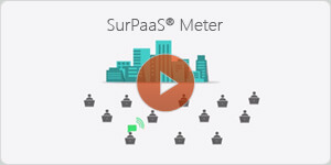 surpaas meter process video