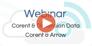 cloud webinars