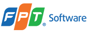 FPT Software Logo