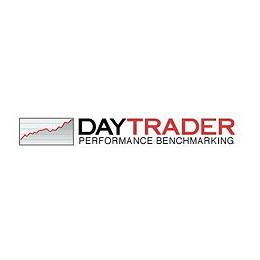 Apache daytrader 3