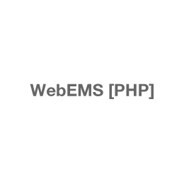 WebEMS [PHP]